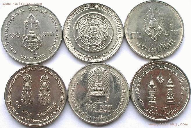 10元硬币图片图片展示_10元硬币图片相关图片下载