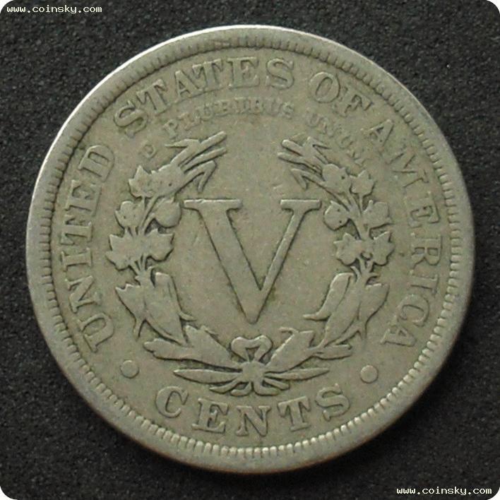 钱币天堂 钱币商城 世界钱币中心