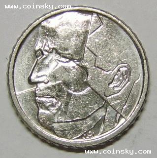 钱币天堂--钱币商城--◆风云世界硬币店--查看比