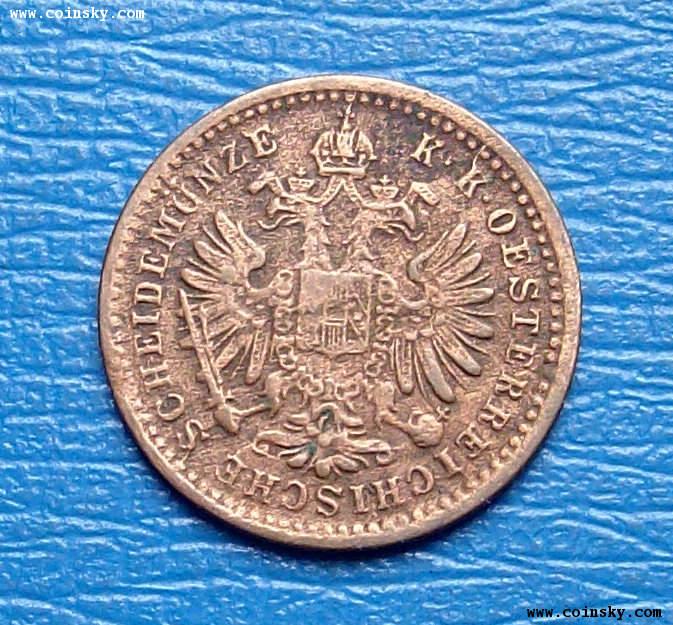 00 128 / 0 2014-07-10 22:48 奥地利2002年清版1欧分-2欧元全套 全新图片